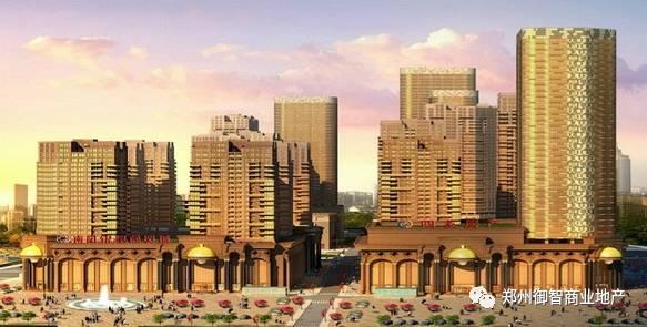南宁三祺广场
